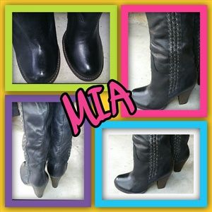 MLE Mia Limited Addition